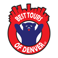 Best Tours of Denver